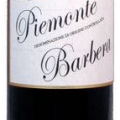 Barbera DOC Raimondo 2014