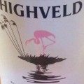Highveld Rose x12